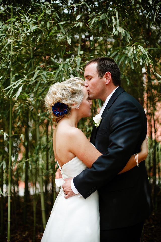 Primrose Cottage Wedding Photos