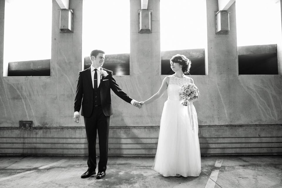 LaGrange Wedding Photographer