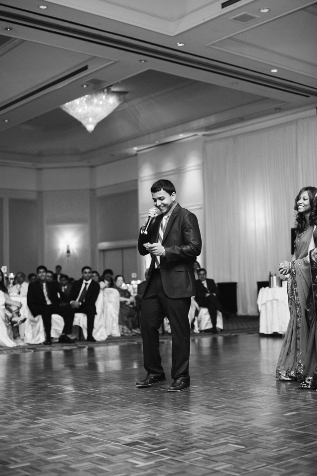 Atlanta Indian Wedding Photographer